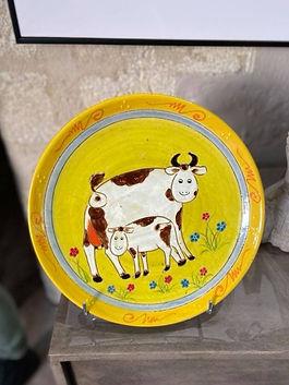 assiette_poterie_decorationtable_deo_forcalquier_alpesdehauteprovence_04_PACA