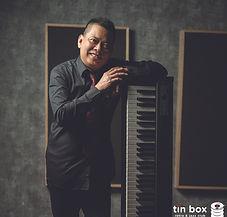 jivepianist-01.jpg
