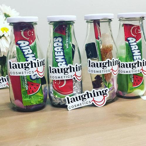 Bottle of Laughs Bundle