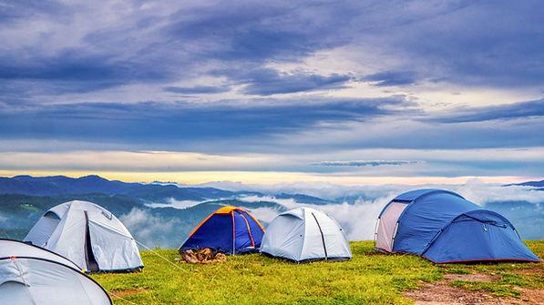 camping-3893587.jpg