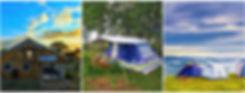 CollageMaker_20200528_104127982.jpg