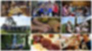 CollageMaker_20200211_140943090.jpg