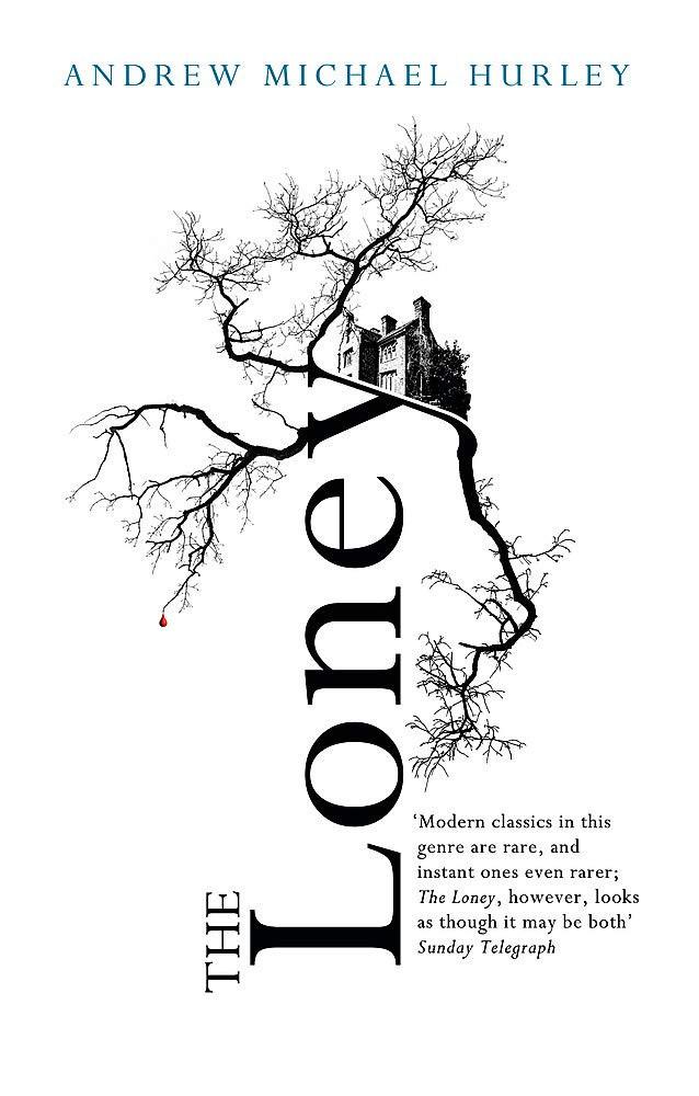 Best Autumn Reads 2020 Gothic Folk Horror Books