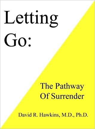 Spiritual self help books 2020 new meditating letting go