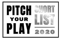 Shortlist badge.jpeg