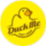 duck me.png