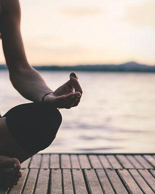 How-and-Why-I-Meditate_Hero1.jpg