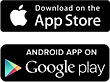 app-store-google-play-png-png-google-pla