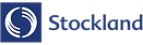 Stockland-Logo-1.png