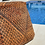 Thumbnail: Vintage Berber vloerkussen