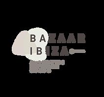 Bazaar ibiza logo DEF transparant-03.png