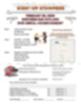 NOO Banquet Flyer 2020.jpg