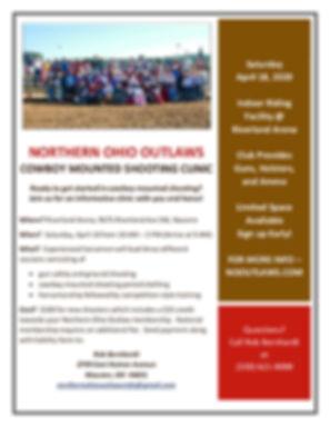 NOO Clinic Flyer 2020.jpg