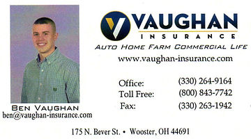 Vaughn Insurance.jpg