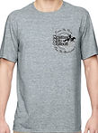 2021 State Shoot Shirt - Mock Front - Gray with black print.jpg