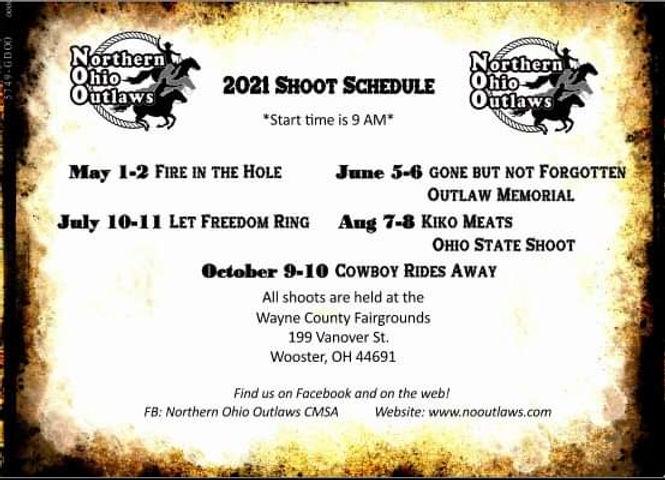 2021 Shoot Schedule .jpg