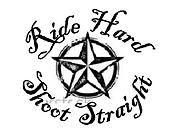 Ride_Hard_Shoot_Straight_Texas_Star_Dist