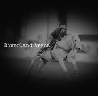 Riverland Arena Picture.png
