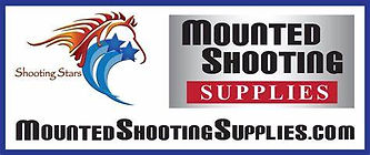 mounted shooting supplies.jpg