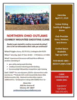 2019 NOO Clinic Flyer_Page_1.jpg