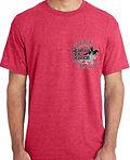 2021 State Shoot Shirt - Mock Front.jpg