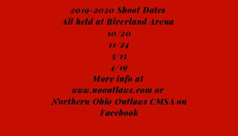 2019-2020 Winter Shoot Info_Page_2.jpg