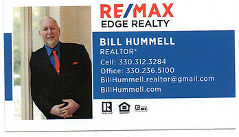 Remax - Bill Hummell.jpg