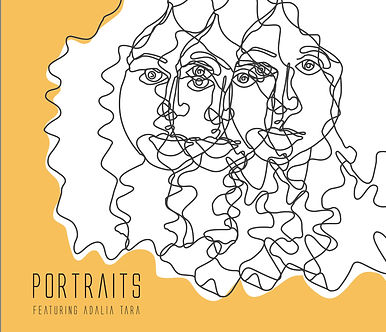 Portraits Cover.jpg
