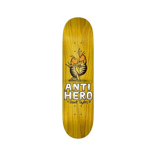 """Anti Hero DeckTaylor Lovers II 8.12"""""""