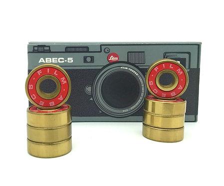 Film Bearings Abec 5