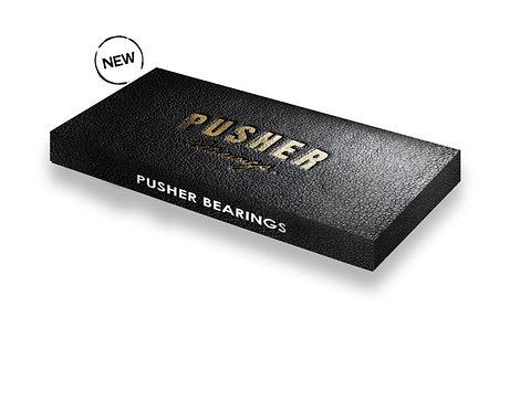 Pusher Bearings F*cking Speed Bearings Ceramic