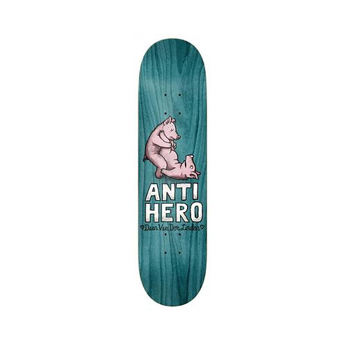 """Anti Hero DeckDaan Lovers II 8.06"""""""