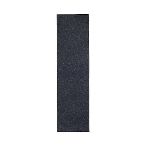 Jessup Griptape Black