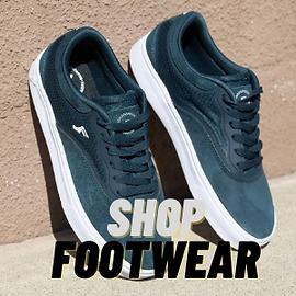 Footprint Footwear