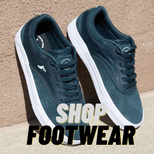 SHOP FOOTWEAR (1).png