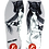 Thumbnail: Footprint Kingfoam Elite Insoles Hi Dakota Servold