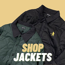SHOP JACKETS (1).png
