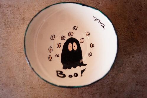 TMA Mini Bowls `~BoO~