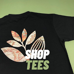 SHOP TEES (1).png