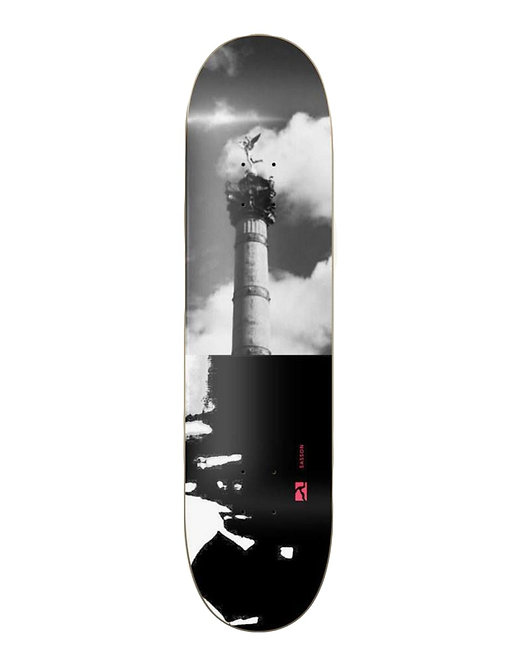 """Poetic Collective Deck Pro Models Sasson 8.0"""""""