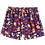 Thumbnail: Lousy Livin Boxershorts Rosy One Purple