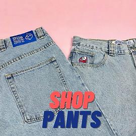 SHOP PANTS (1).png