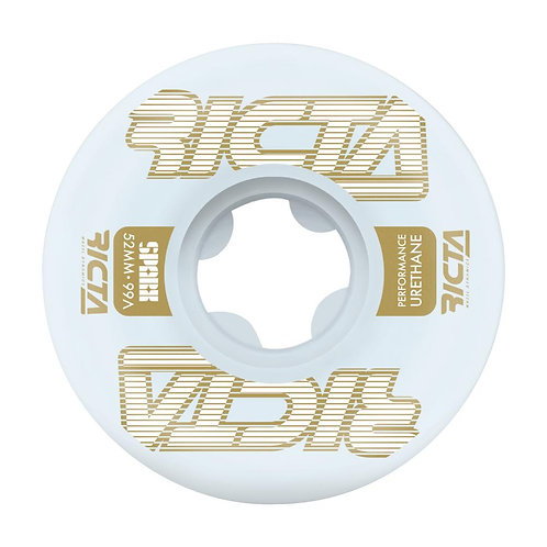 Ricta Wheels Framework Sparx 99a 52 MM