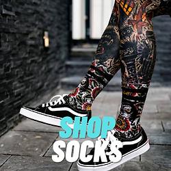 SHOP SOCKS (1).png