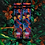 Thumbnail: American Socks Signature Macaw Mid High