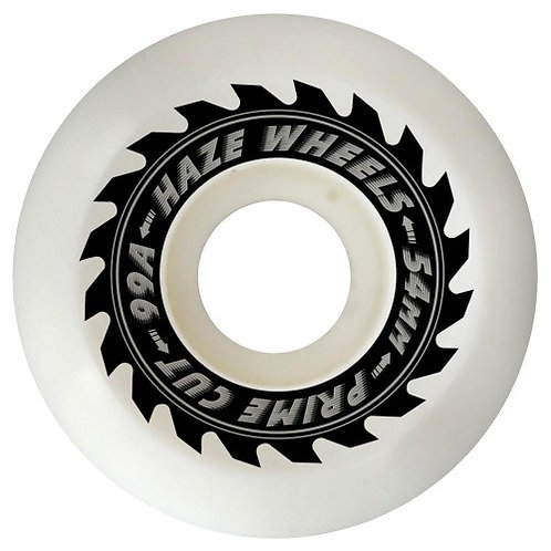Haze wheels Prime cut 52MM 99A