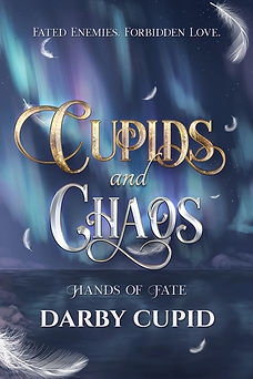 Cupids and Chaos Ebook.jpg
