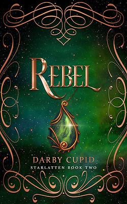 Rebel Cover.jpg