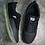 Thumbnail: Footprint Footwear Intercept Forever Cap Black