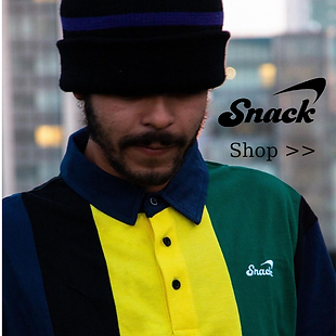 Snack (3).png